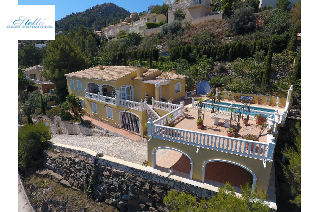 villa-en-La-Sella-La-Sella-en-venta-AS-1217-1